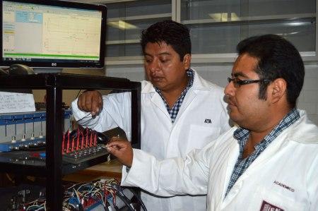 Crean baterías de ion sodio más económicas y durables que las actuales, científicos del IPN y UAM