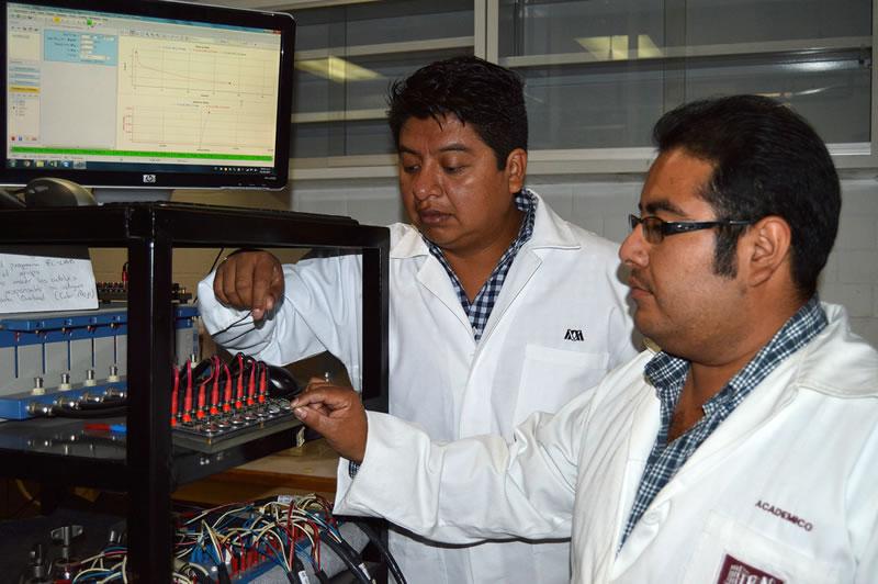 Crean baterías de ion sodio más económicas y durables que las actuales, científicos del IPN y UAM - cientificos-de-ipn-y-uam-baterias-de-ion-sodio
