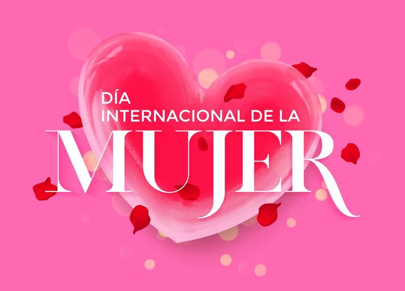 Conoce la historia del Día Internacional de la Mujer y por qué se celebra - dia-de-la-mujer-2018