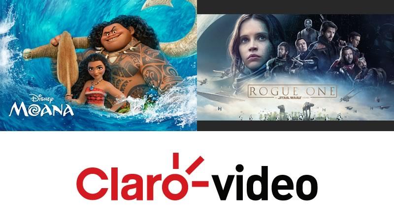 Todos los estrenos de Claro Video en abril 2017 en películas y series - estrenos-claro-video-abril-2017