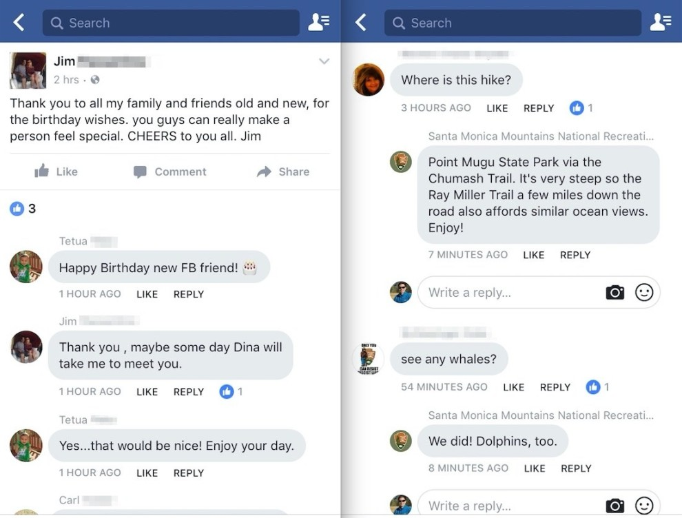 Facebook prueba rediseño para los comentarios - facebook-comments-chat-bubbles