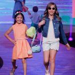 Fashion Fest de Liverpool: las tendencias Primavera-Verano 2017 - fashion-kids56