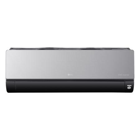 LG presenta nuevo aire acondicionado LG ARTCOOL Inverter