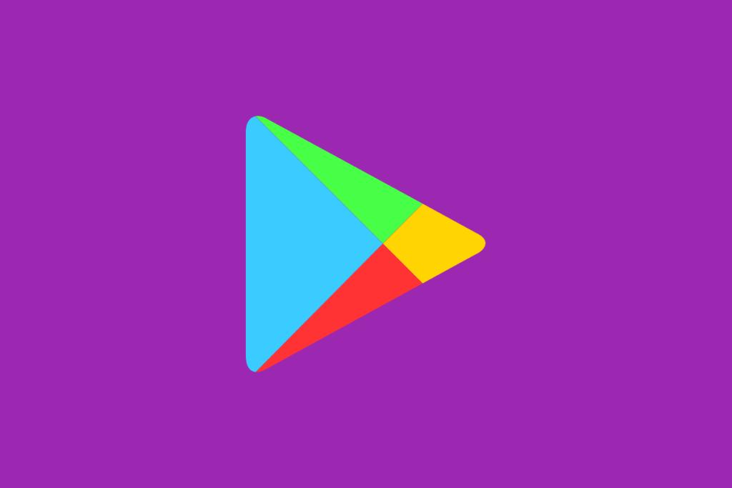 Google Play Store regalará una aplicación de manera semanal - google-play-store-logo