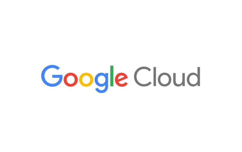 Google colabora con Coursera para formar a expertos en cloud computing - googlecloud_1-800x505