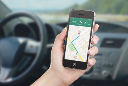 Utilizar el GPS apaga zonas del cerebro: Estudio