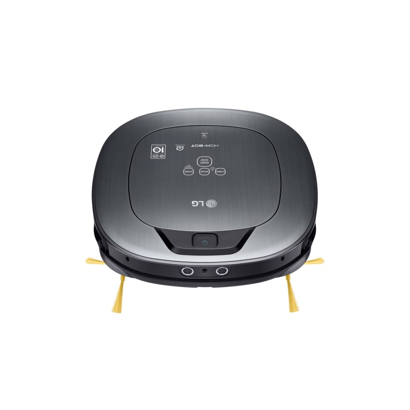 LG Hombot Square, supera el millón de unidades vendidas - hombot-square-turbo-800x800