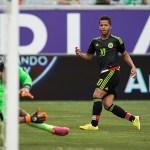 Horario México vs Costa Rica 2017 y canal; Eliminatorias Rusia 2018