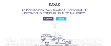 KAVAK logra alianzas con BBVA Bancomer y Mapfre