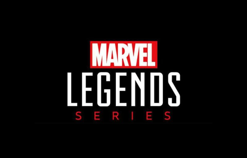 marvel legends series 800x513 Hasbro presentará su nueva colección 2017 en la expo LA MOLE Comic