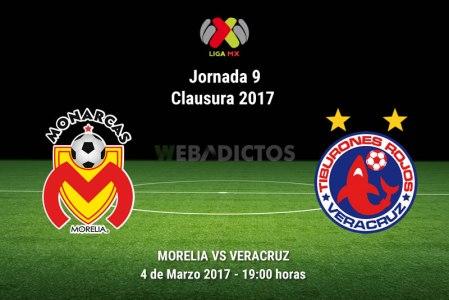 Image Result For Veracruz Vs Toluca En Vivo Fox Sports