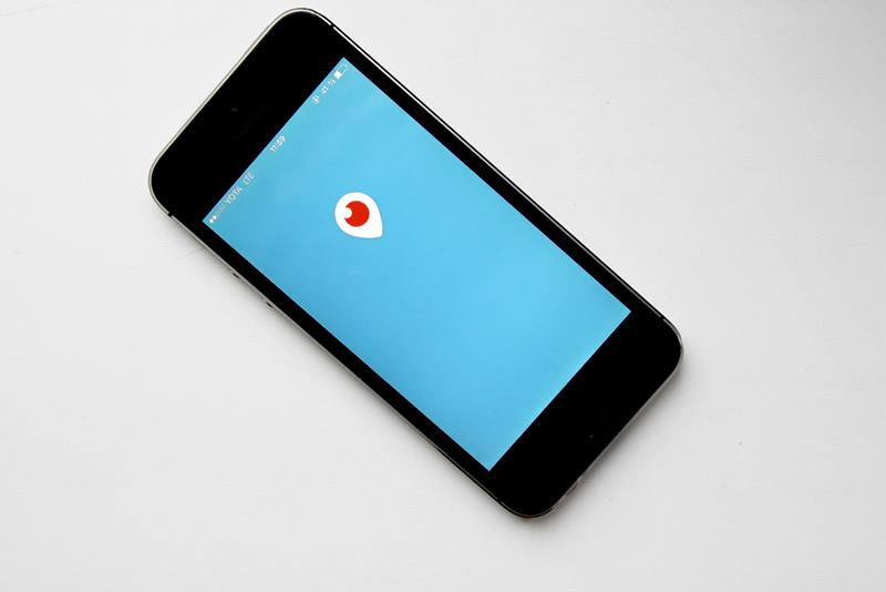 Periscope Producer API habilita nuevos modos de transmitir en vivo en Twitter - periscope-producer-api