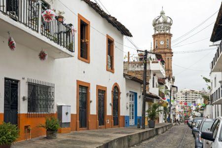 Las ciudades más seguras en México y cuánto cuesta vivir en ellas