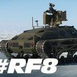 Rápidos y Furiosos 8 presenta su poster final - rapidos-y-furiosos-8-f8_ripsaw