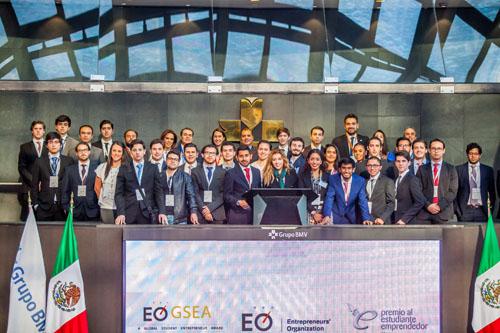 Los resultados de la Gran Final del Premio Estudiante Emprendedor - resultados-de-la-gran-final-del-premio-estudiante-emprendedor