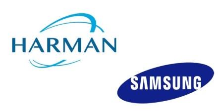 ¡Es oficial! Samsung anuncia la adquisición de HARMAN - samsung-adquiere-harman-450x227