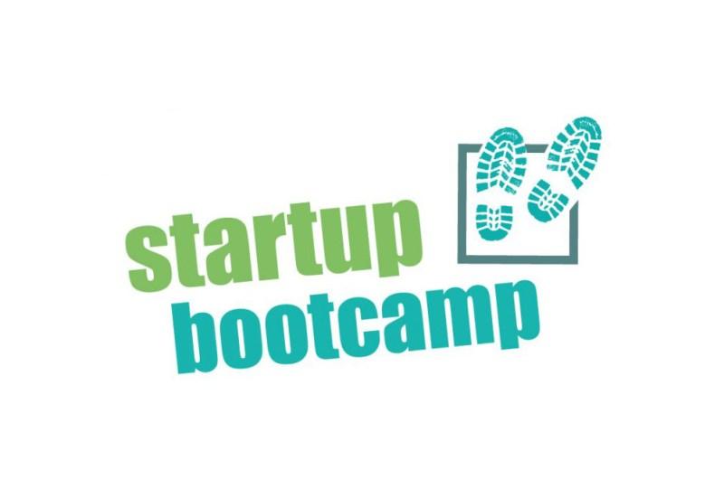 Startupbootcamp FinTech: programa de aceleración que lanza Finnovista - startupbootcamp-fintech-800x551