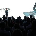 MWC 2017: Galaxy Book, una experiencia de una computadora personal y potente - tableta-2-en-1-galaxy-book_2