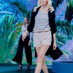 Fashion Fest de Liverpool: las tendencias Primavera-Verano 2017 - tendencias-ffpv17-17