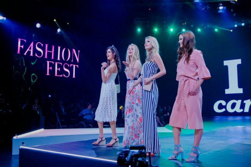 Fashion Fest de Liverpool: las tendencias Primavera-Verano 2017 - tendencias-ffpv17-2-800x534