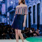 Fashion Fest de Liverpool: las tendencias Primavera-Verano 2017 - tendencias-ffpv17-33