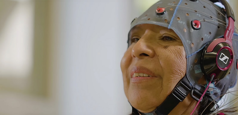 terapia acustica enfermedades del oido Científicos del Tec innovan terapia acústica para enfermedades del oído