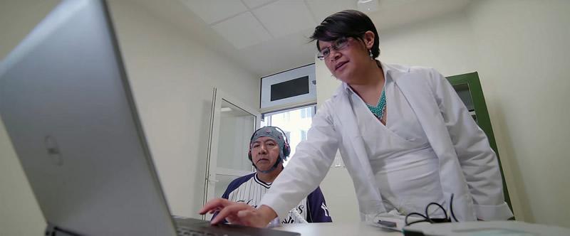 terapia enfermedades del oido Científicos del Tec innovan terapia acústica para enfermedades del oído