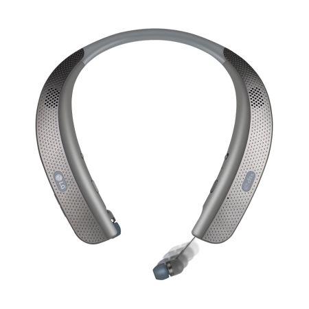 LG TONE Studio: nuevo dispositivo de audio inmersivo e inalámbrico de LG - tone-studio-02