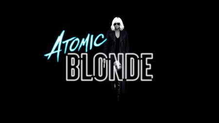 "Primer trailer de ""Atómica"" (Atomic Blonde) sin censura"