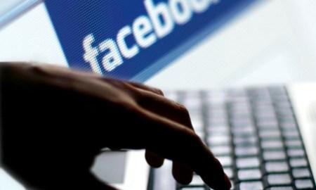 UIDI adviete de nuevos fraudes en Facebook