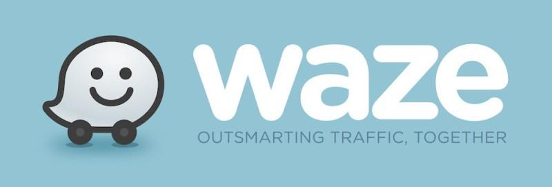Waze se replicará en las pantallas de los próximos coches - waze-800x271