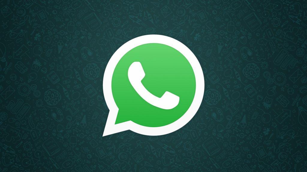 Gobierno del Reino Unido insiste a WhatsApp y similares en eliminar encriptación - whatsapp-logo-big