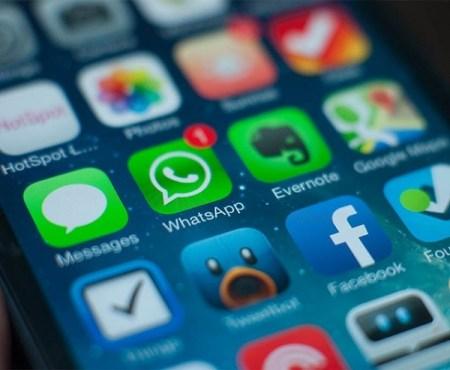 Se prepara la opción de compras vía WhatsApp