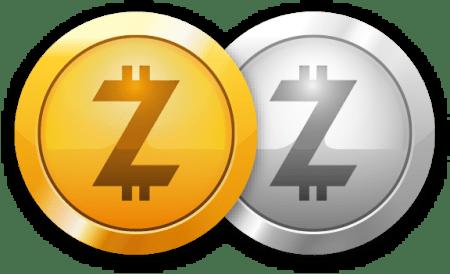 Razer anuncia programa de recompensas: Paid to Play - zgold-zsilver-lockup-450x274