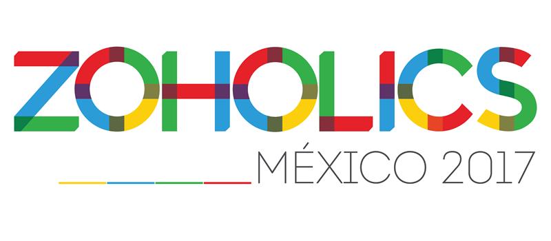 Guadalajara: ejemplo de transformación digital - zoholics-mexico-2017