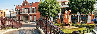 10 Pueblos Mágicos para visitar en Semana Santa (a menos de 3 horas de la CDMX) - 2-metepec