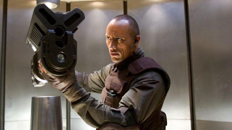 Studio Universal anuncia semana de pesadilla - 4-doom-la-puerta-del-infierno-studio-universal-800x450