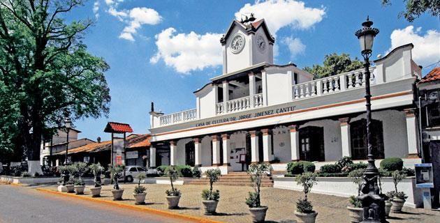 10 Pueblos Mágicos para visitar en Semana Santa (a menos de 3 horas de la CDMX) - 4-villa-del-carbon