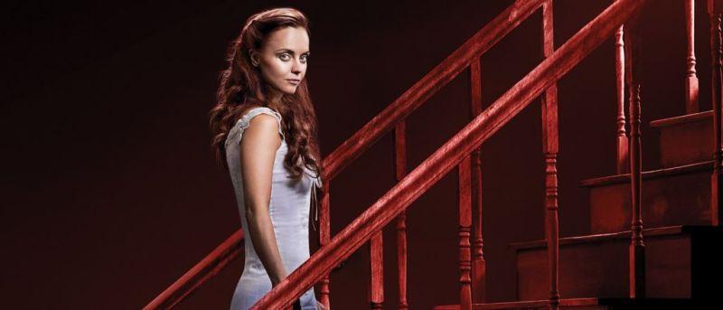 Studio Universal anuncia semana de pesadilla - 8-las-cronicas-de-lizzie-borden-studio-universal-800x343