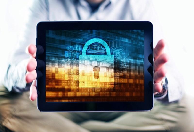 Protege los sistemas de videovigilancia ante un posible ataque cibernético - ataque-cibernetico
