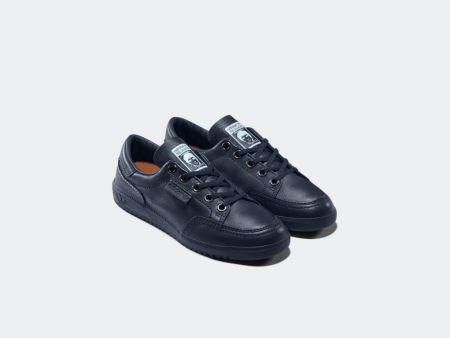 ba7724 stdpair 450x338 NG Garwen SPZL: adidas lanza edición limitada de los zapatos de Noel Gallagher