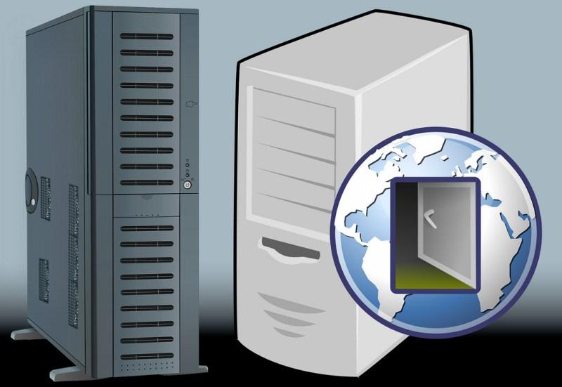 Crean mexicanos mega sistema de almacenamiento informático de bajo costo - cientificos-mexicanos-mega-sistema-de-almacenamiento-informatico-de-bajo-costo-3
