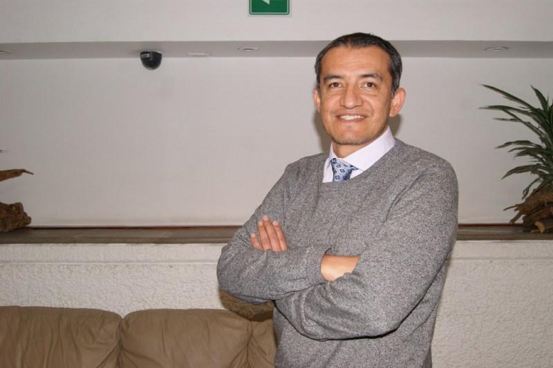 Crean mexicanos mega sistema de almacenamiento informático de bajo costo - cientificos-mexicanos-mega-sistema-de-almacenamiento-informatico-de-bajo-costo