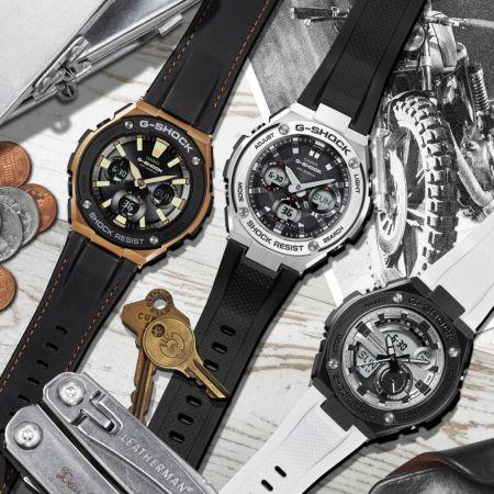 G-Shock por primera vez incorpora extensibles híbridos de piel en su línea G-STEEL - g-steel_visual_25cm-450x450