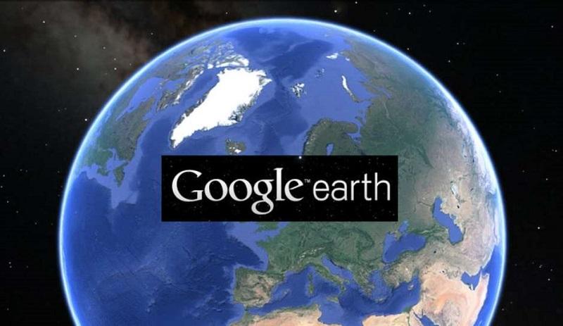 Google Earth se renueva con nuevas herramientas - google-earth-04-700x406-800x463