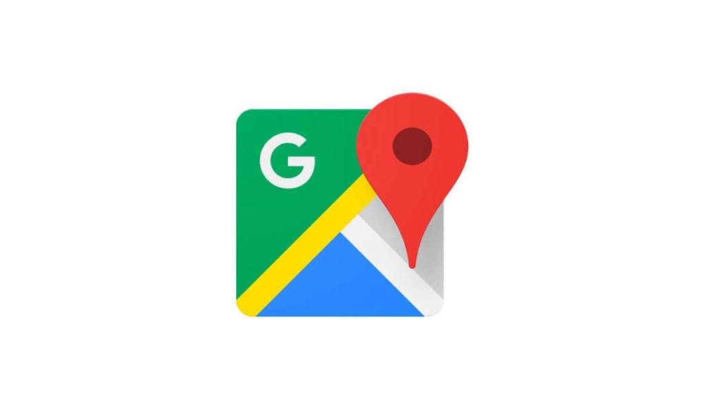 Google Map Maker ha cerrado - google-maps-1