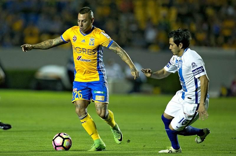 Horario Pachuca vs Tigres y canal para verlo; Final Concachampions 2017 - horario-pachuca-vs-tigres-final-concachampions-2017