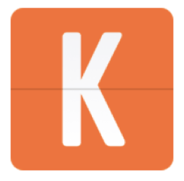 aplicaciones que seguro te serán de utilidad en Semana Santa - kayak