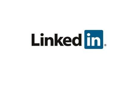 LinkedIn llega a los 500 millones de usuarios