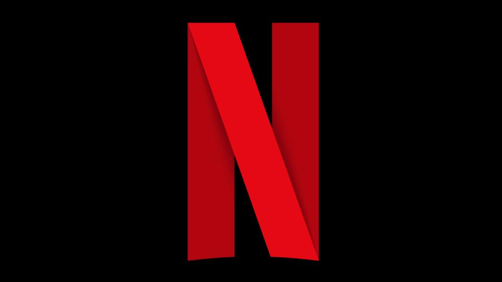 ¡Cuidado! Tu cuenta de Netflix podría estar a la venta en el mercado negro - netflix-m